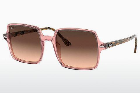 Solglasögon Ray-Ban SQUARE II (RB1973 1282A5)