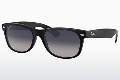 Solglasögon Ray-Ban NEW WAYFARER (RB2132 601S78)