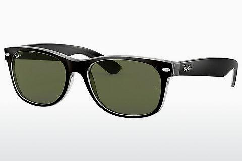 Solglasögon Ray-Ban NEW WAYFARER (RB2132 6052)