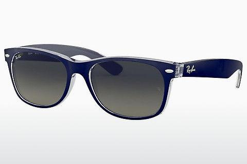 Solglasögon Ray-Ban NEW WAYFARER (RB2132 605371)