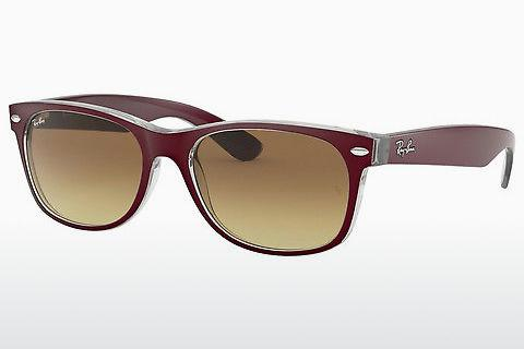 Solglasögon Ray-Ban NEW WAYFARER (RB2132 605485)