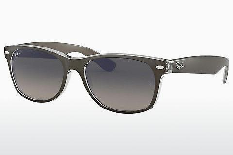 Solglasögon Ray-Ban NEW WAYFARER (RB2132 614371)