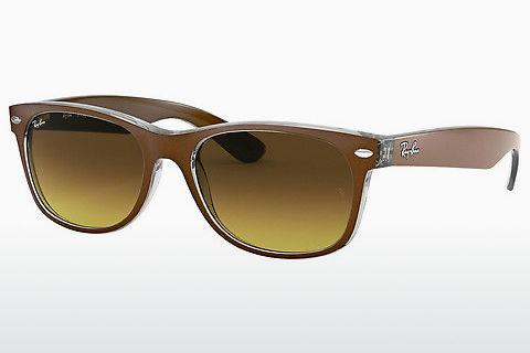 Solglasögon Ray-Ban NEW WAYFARER (RB2132 614585)