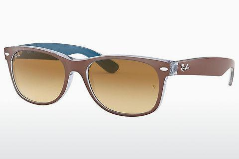 Solglasögon Ray-Ban NEW WAYFARER (RB2132 618985)