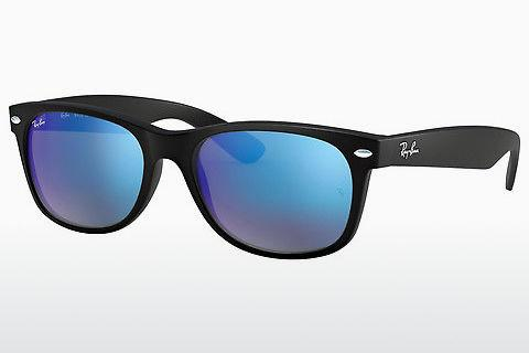 Solglasögon Ray-Ban NEW WAYFARER (RB2132 622/17)