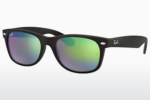 Solglasögon Ray-Ban NEW WAYFARER (RB2132 622/19)