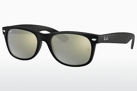 Solglasögon Ray-Ban NEW WAYFARER (RB2132 622/30)