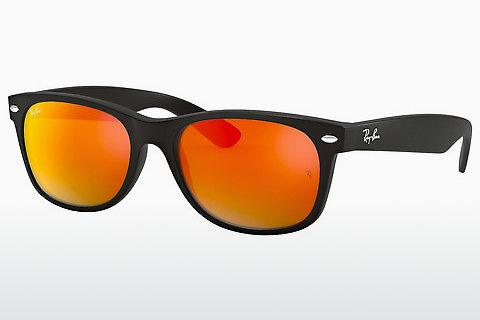 Solglasögon Ray-Ban NEW WAYFARER (RB2132 622/69)