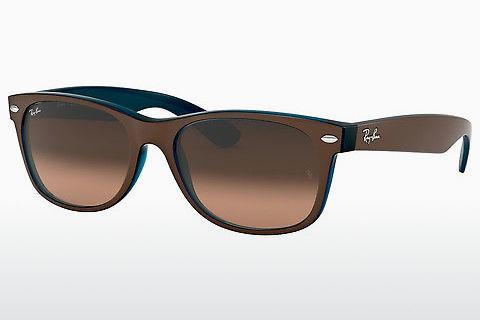 Solglasögon Ray-Ban NEW WAYFARER (RB2132 6310A5)