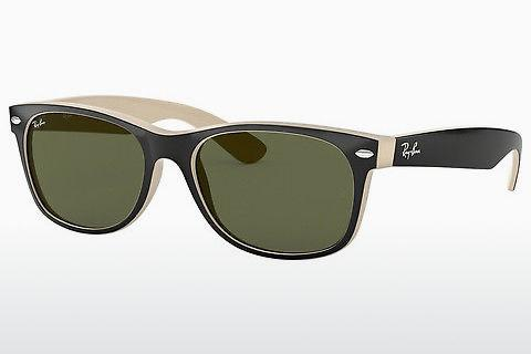 Solglasögon Ray-Ban NEW WAYFARER (RB2132 875)