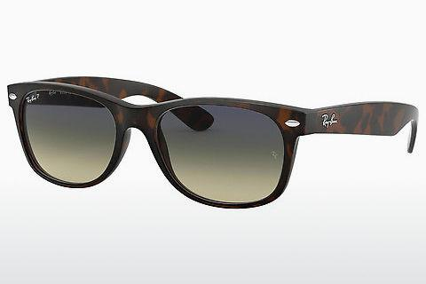 Solglasögon Ray-Ban NEW WAYFARER (RB2132 894/76)