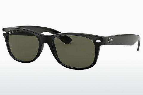 Solglasögon Ray-Ban NEW WAYFARER (RB2132 901/58)