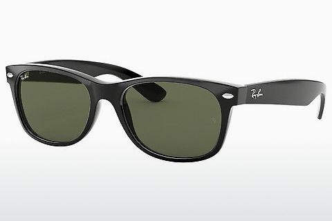 Solglasögon Ray-Ban NEW WAYFARER (RB2132 901)