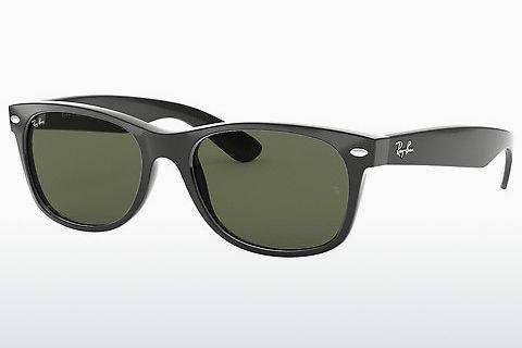 Solglasögon Ray-Ban NEW WAYFARER (RB2132 901L)