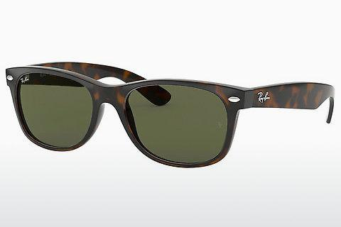 Solglasögon Ray-Ban NEW WAYFARER (RB2132 902L)