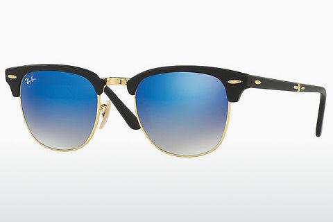 Solglasögon Ray-Ban CLUBMASTER FOLDING (RB2176 901S7Q)