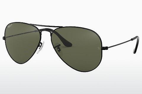 Solglasögon Ray-Ban AVIATOR LARGE METAL (RB3025 002/58)