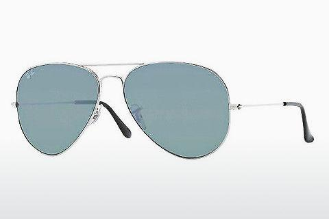 Solglasögon Ray-Ban AVIATOR LARGE METAL (RB3025 003/40)