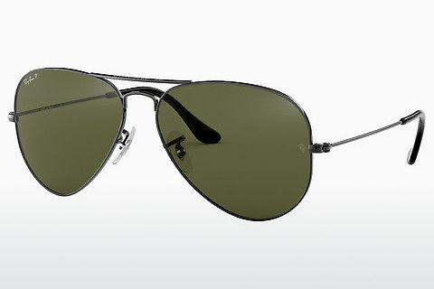 Solglasögon Ray-Ban AVIATOR LARGE METAL (RB3025 004/58)