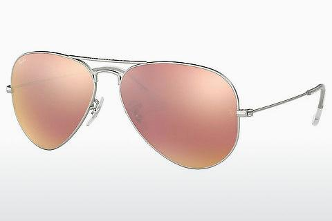 Solglasögon Ray-Ban AVIATOR LARGE METAL (RB3025 019/Z2)