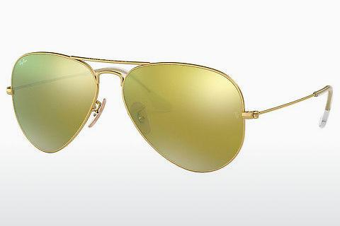 Solglasögon Ray-Ban AVIATOR LARGE METAL (RB3025 112/93)