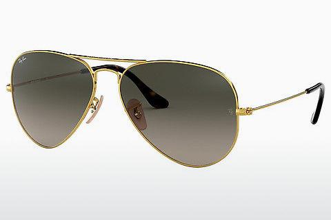 Solglasögon Ray-Ban AVIATOR LARGE METAL (RB3025 181/71)