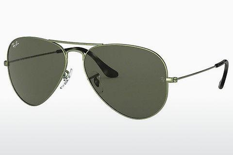 Solglasögon Ray-Ban AVIATOR LARGE METAL (RB3025 919131)