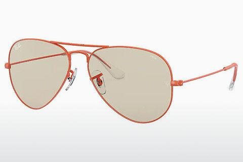 Solglasögon Ray-Ban AVIATOR LARGE METAL (RB3025 9221T2)