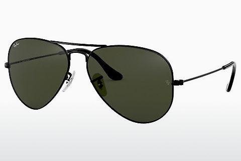 Solglasögon Ray-Ban AVIATOR LARGE METAL (RB3025 L2823)
