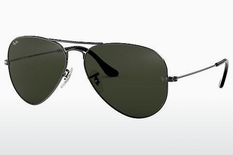 Solglasögon Ray-Ban AVIATOR LARGE METAL (RB3025 W0879)