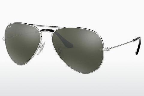 Solglasögon Ray-Ban AVIATOR LARGE METAL (RB3025 W3277)