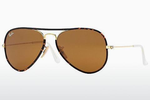 Solglasögon Ray-Ban AVIATOR FULL COLOR (RB3025JM 001)
