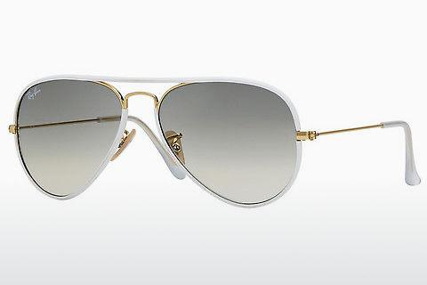 Solglasögon Ray-Ban AVIATOR FULL COLOR (RB3025JM 146/32)