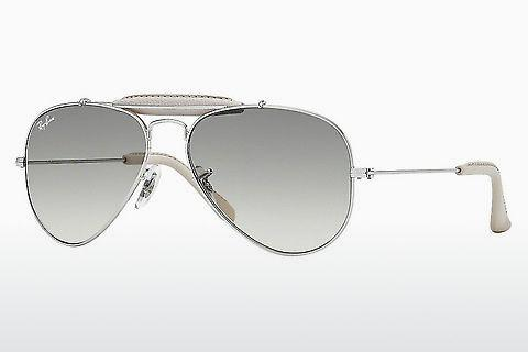 Solglasögon Ray-Ban AVIATOR CRAFT (RB3422Q 003/32)