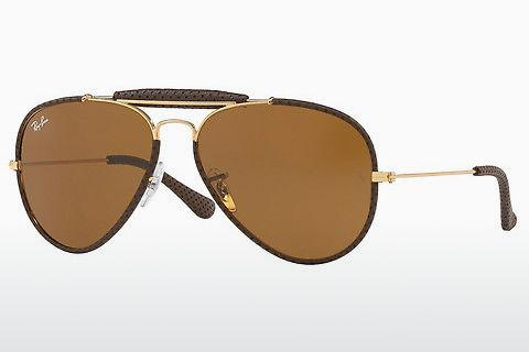 Solglasögon Ray-Ban AVIATOR CRAFT (RB3422Q 9041)