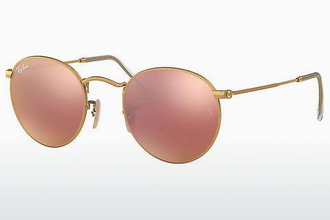 Solglasögon Ray-Ban ROUND METAL (RB3447 112/Z2)