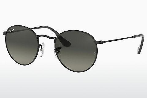 Solglasögon Ray-Ban ROUND METAL (RB3447N 002/71)
