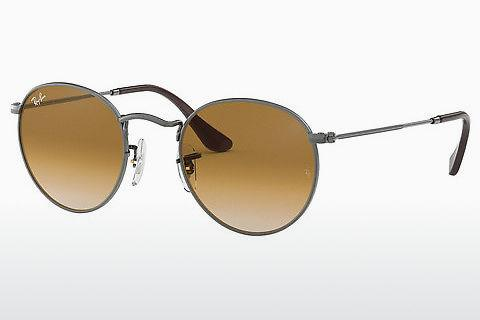 Solglasögon Ray-Ban ROUND METAL (RB3447N 004/51)