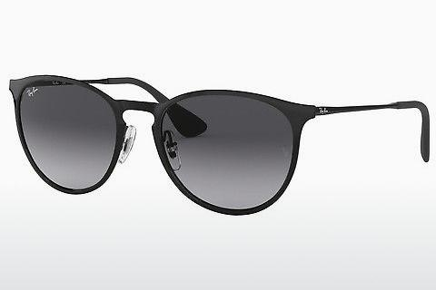 Solglasögon Ray-Ban Erika Metal (RB3539 002/8G)