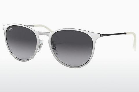 Solglasögon Ray-Ban Erika Metal (RB3539 90788G)