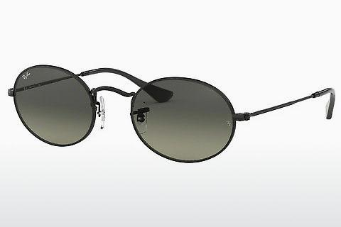 Solglasögon Ray-Ban OVAL (RB3547N 002/71)