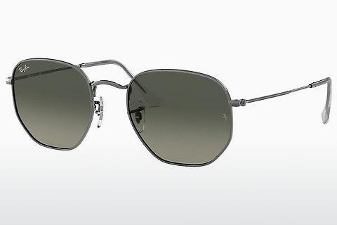 Solglasögon Ray-Ban HEXAGONAL (RB3548N 004/71)