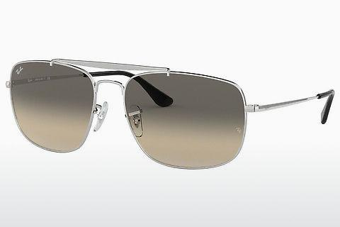 Solglasögon Ray-Ban THE COLONEL (RB3560 003/32)