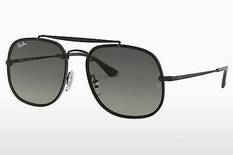 Solglasögon Ray-Ban Blaze The General (RB3583N 153/11)