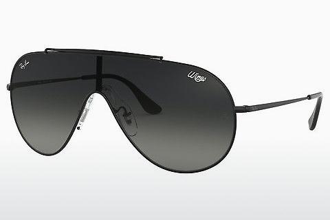Solglasögon Ray-Ban Wings (RB3597 002/11)