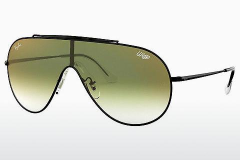 Solglasögon Ray-Ban Wings (RB3597 002/W0)