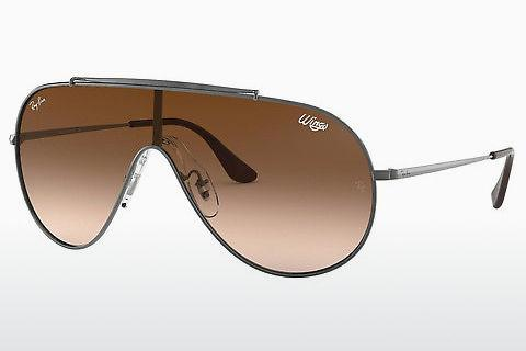 Solglasögon Ray-Ban Wings (RB3597 004/13)