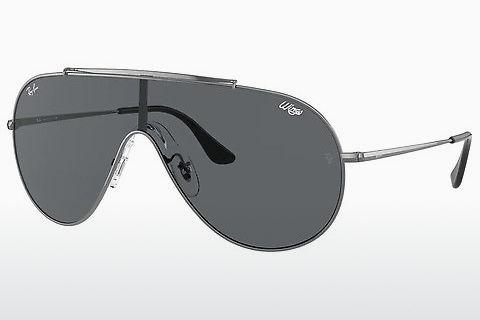 Solglasögon Ray-Ban WINGS (RB3597 004/87)