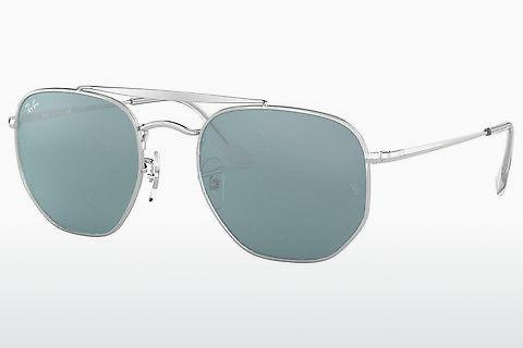Solglasögon Ray-Ban THE MARSHAL (RB3648 003/56)