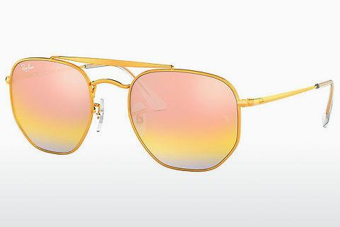 Solglasögon Ray-Ban THE MARSHAL (RB3648 9001I1)